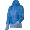 Haglöfs Rando Barrier Q Jacket Aero Blue/Mist Blue